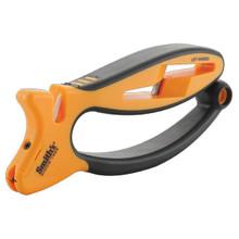 Smiths Jiffy-Pro Handheld Sharpener