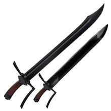 Cold Steel MAA Messer Sword 22.00 in Blade