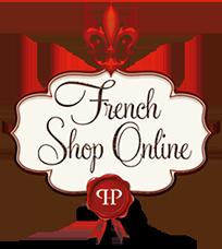 Frenchshoponline.com.au