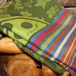 Tea Towels French Shop Online