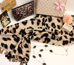 GIFTBOX for Her - Leopard  008
