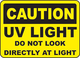 uv-light-caution.jpg