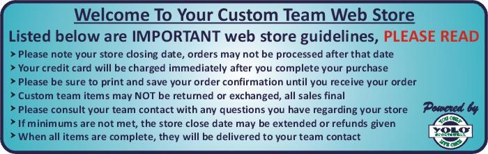 team-store-rules.jpg