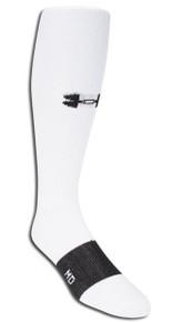 Pennington Field Hockey UA Socks