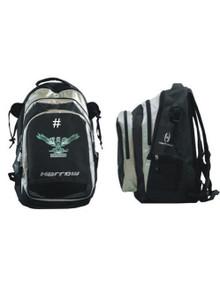 FSC Field Hockey Backpack