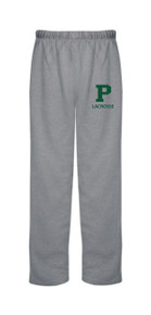 Pennridge Women's Lacrosse Performance Sweats