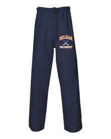 Delmar HS Field Hockey Sweat Pants