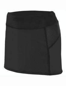 FSC Uniform Skort (Required)