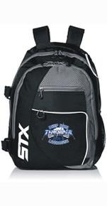 Deep Run Thunder STX Backpack