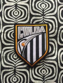 CWLOA Patch