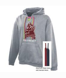 FDU Field Hockey Sweatshirts