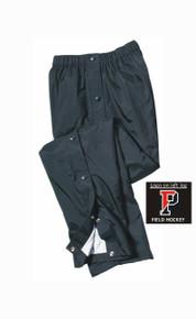 Pennington Field Hockey Tear-Away Pants