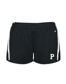 Pennridge Field Hockey Shorts