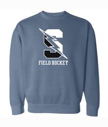 CB South Field Hockey Crew