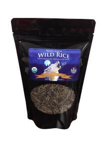 1 Pound Wild Rice