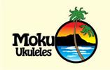 moku-web-logo1.jpg