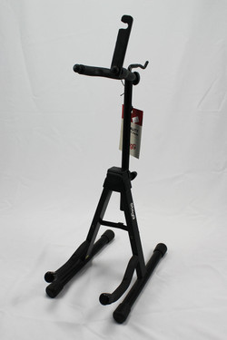 Stagg Ukulele Stand with Neck Support SV-VN