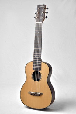 Cordoba Mini R Guilele