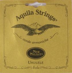 Aquila Low G string