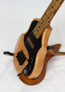 Sparrow Electric Ukulele