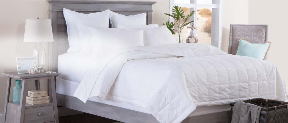 Downlite Wholesale Wholesale Down Amp Down Alternative Bedding