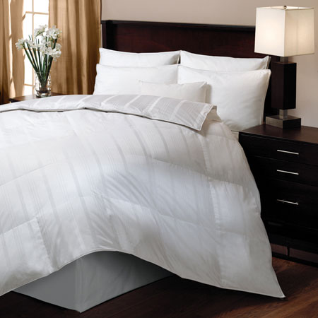 450x450-overstock-bedding-opportunities.jpg