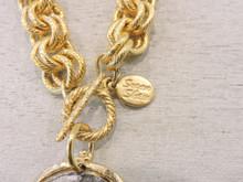 Susan Shaw Bracelet