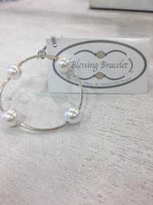 Blessing Bracelet