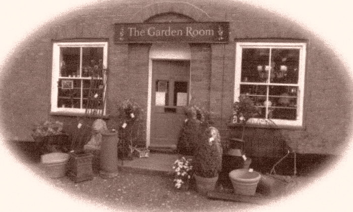 garden-room-photo-sepia.jpg