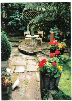 the-lady-gardener.jpg