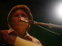 1980's pop,The Beach Boys live in concert 1980 DVD