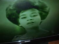 The Great Helen Shapiro DVD,1960's Female Pop Singers