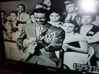 The Very Best Of Chuck Berry DVD, 1950's, 1960's Rock n Roll, Rhythm and Blues