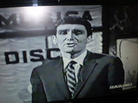 The Very Best Of Gene Pitney 1963-1968 DVD,American 1960's Pop Singers