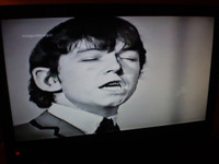 The Very Best of The Animals DVD, 1964, 1965.