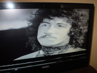 The great Peter Green
