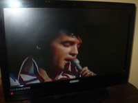 Great Lost Performances from Elvis.Especially the 1970 ballads.