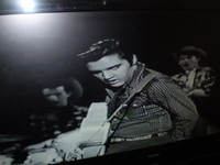 Elvis greatest 1950's performances