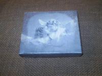 Gorgeous Unique gift box