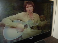 This DVD has some wonderful Cliff Video's with great music.Totally underestimated at the time.