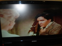 One of the finest Red Indian Films