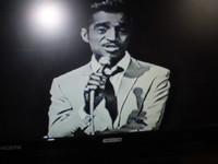 The Fantastic Sammy Davis Jnr