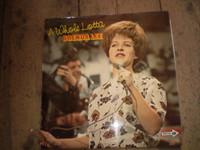 A Whole Lotta Brenda Lee Vinyl LP Stereo 1967 Album, Greatest hits