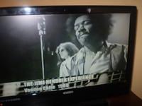 Guitar Heroes 1969-1979 DVD,Rock Music,Hendrix,Status Quo,Thin Lizzy