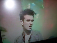 Big Hits Top of the pops 1985 DVD, The Smiths, Wham, Bonnie Tyler