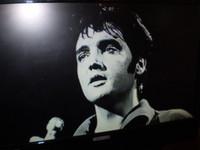 The Rebirth of Elvis Presley DVD