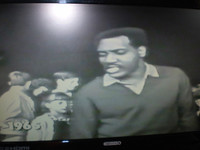 The Ultimate Otis Redding DVD,1960's Soul Music.