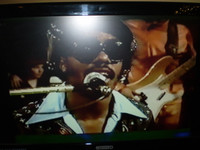 Stevie Wonders Music DVD,Tamla Motown