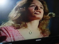 Carole King Live in Concert DVD, 1970