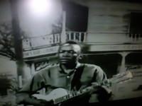 The Ultimate Original Blues DVD, Volume 1, Muddy Waters, John Lee Hooker,